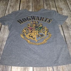 Harry Potter Old Navy collectabilities Size 8